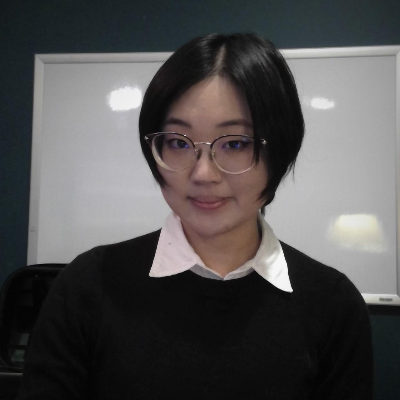 Ms. Sora